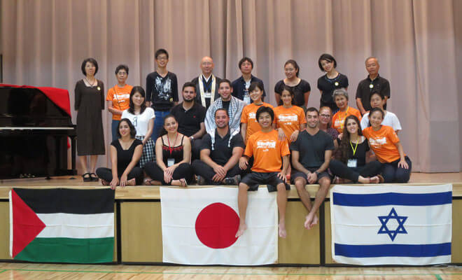 jica-tokyo-debriefing-session-after-group-photograph-660x400