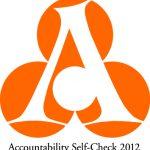 accountability_4c