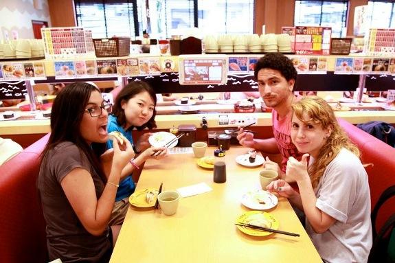 20140812-blog-photo-6