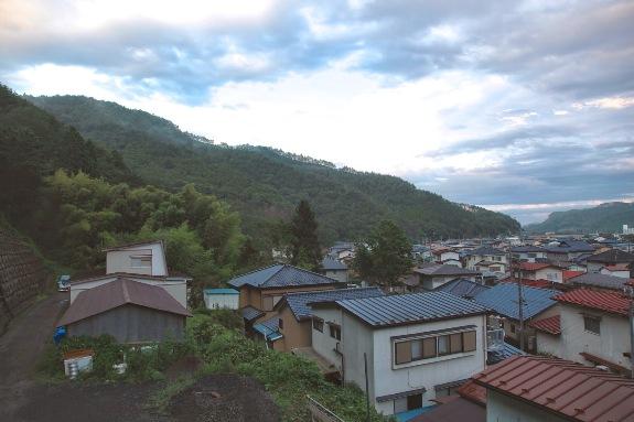 20140826-blog-photo-2