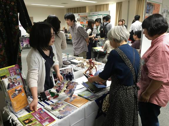20160529-blog-photo-3